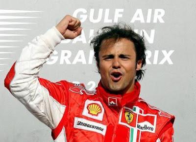 GP do Bahrein de Formula 1, Sahkir em 2007 - pilotobarbeiro.wordpress.com
