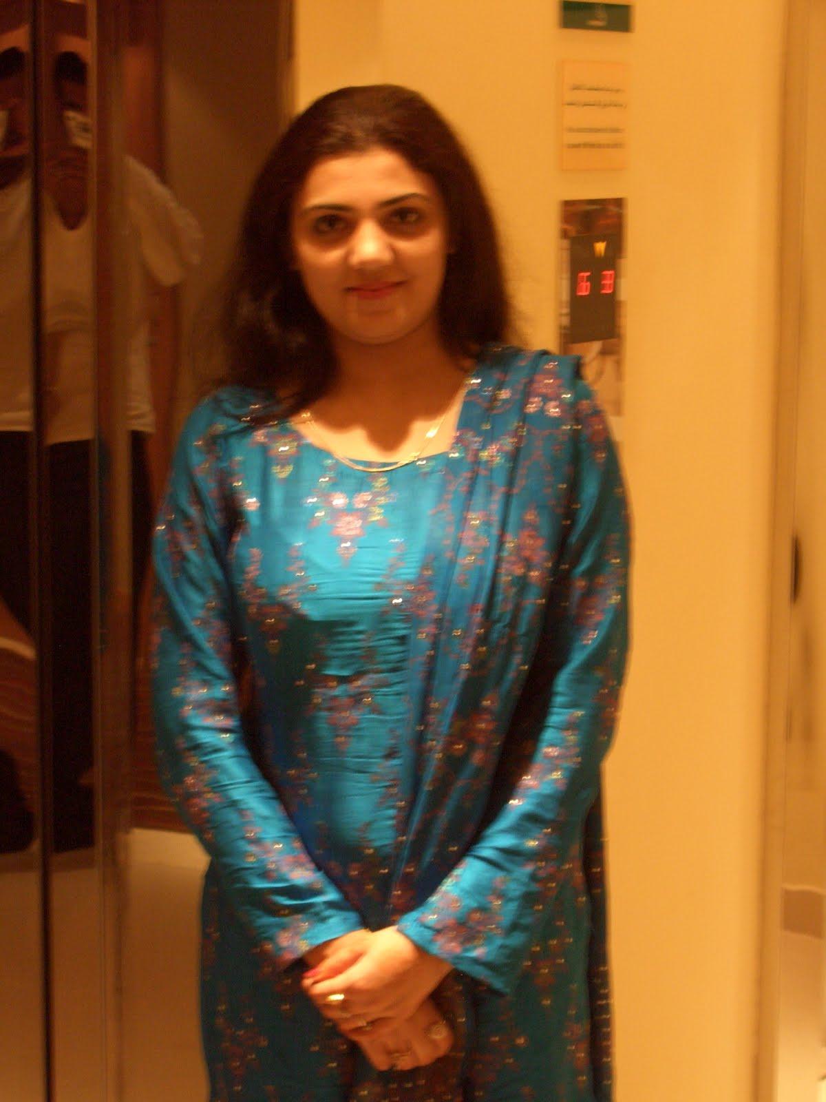 photos Desi aunty