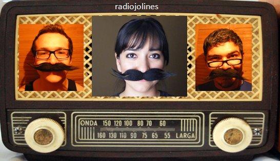 RadioJolines