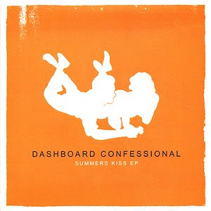 MP3 ALBUMS: DASHBOARD CONFESSIONALS(COMPLTE ALBUM) 39683