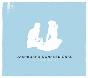 MP3 ALBUMS: DASHBOARD CONFESSIONALS(COMPLTE ALBUM) Folder