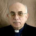 Obispo de Mercedes - Luján