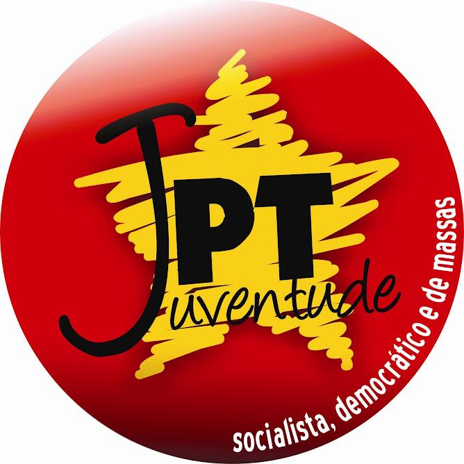 Adesivo do JPT