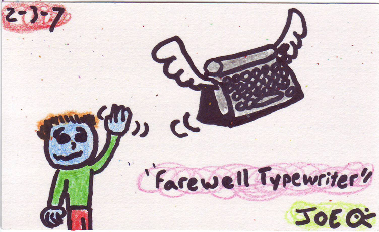 [farewelltypewriter111]