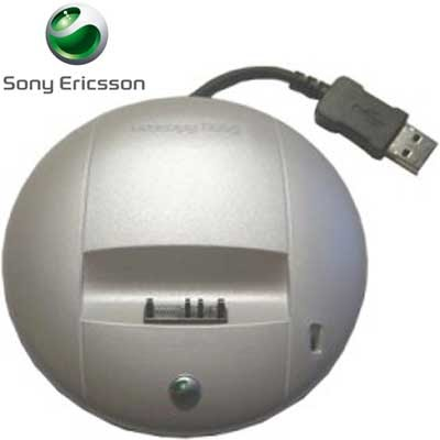 SEMC DSS SYNCSTATION DRIVERS FOR WINDOWS 7