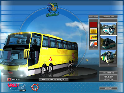 Games 18 wos haulin indonesia free download