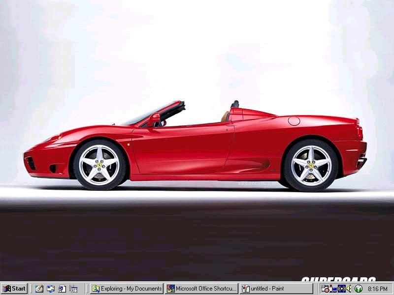 Cheap Sports Cars Sports Car Racing Car Luxury Sports