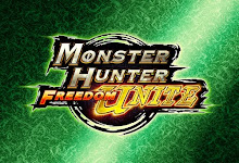 Monster Hunter Guide: Monster Hunter Freedom Unite - Village
