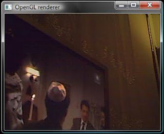 IP Video Surveillance: 2010