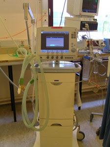 https://i1.wp.com/1.bp.blogspot.com/_rrDnG-sekjE/RuPo6mChaXI/AAAAAAAAAA0/mTk8LOvN_3o/s320/respirateur-artificiel.jpg