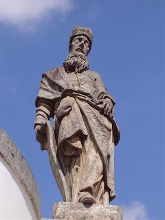 Resultado de imagen para El Profeta Nahúm y la caída de Nínive