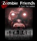 [Zombie+Friends+BR.jpg]