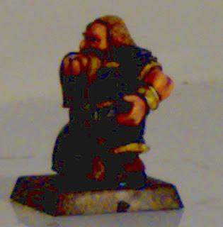 Dwarf3.jpg