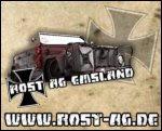 Rost AG Emsland