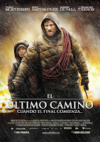 El Ultimo Camino / La Carretera (The Road)