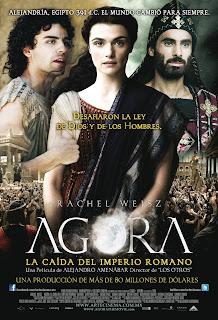 http://1.bp.blogspot.com/_rsdqufw36s8/TJQXoPs-3pI/AAAAAAAADL4/B8OzqgNo2jg/s1600/Agora+poster.jpg
