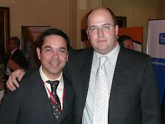 GLAUCOMA TOP TEN BUENOS AIRES 2008