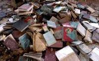 Pileof Books