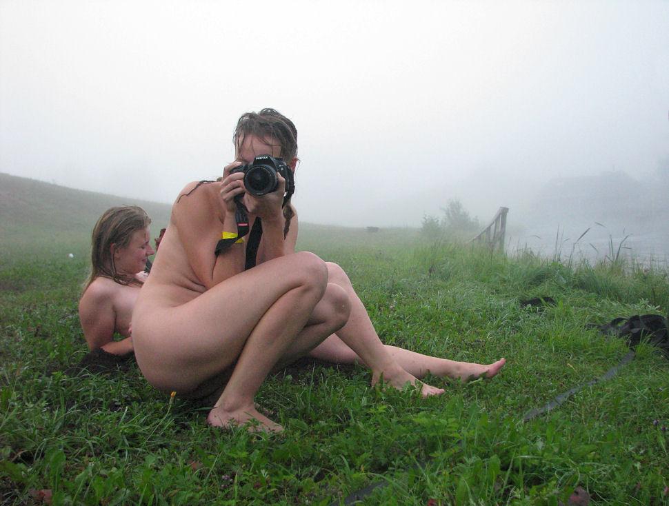 Nude Estonia 14