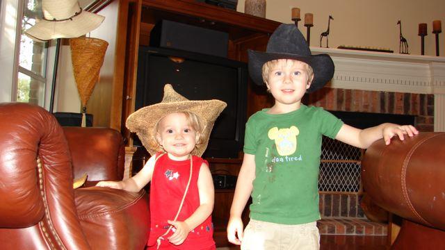 [cowboy+hats]