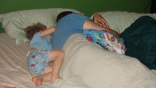 [sleeping+boys]