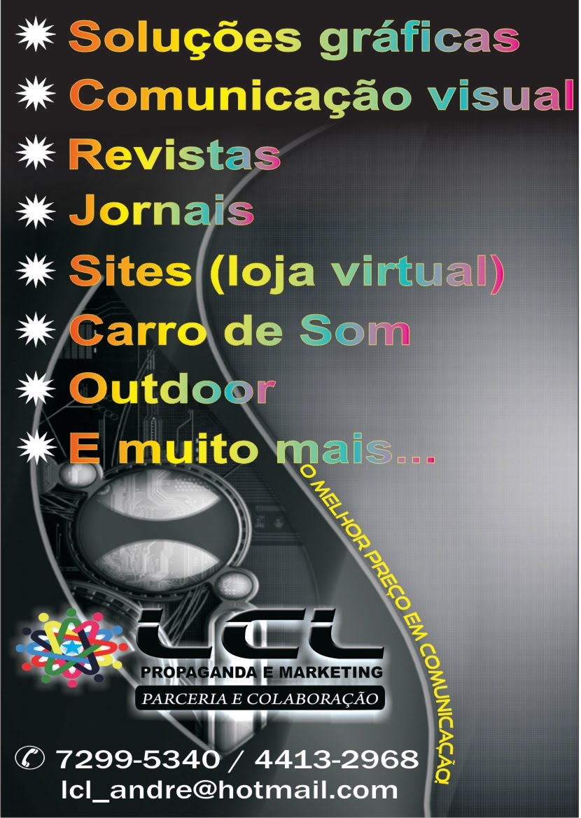 JUSTO DOWNLOAD SERIA MP3 NO GRÁTIS EXALTASAMBA