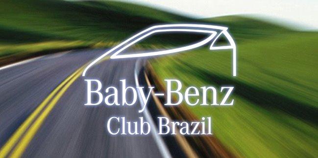 Baby Benz Club Brasil