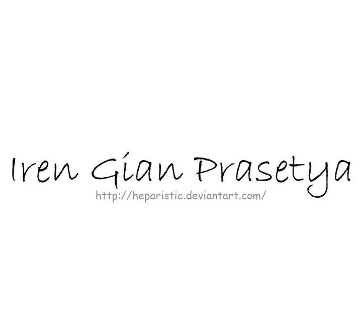 Iren Gian's: new