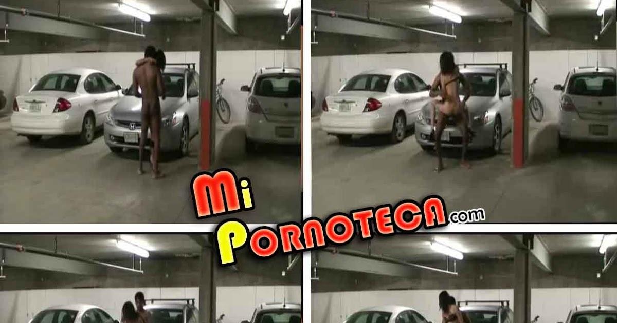 Videos Porno Por Megaupload 76