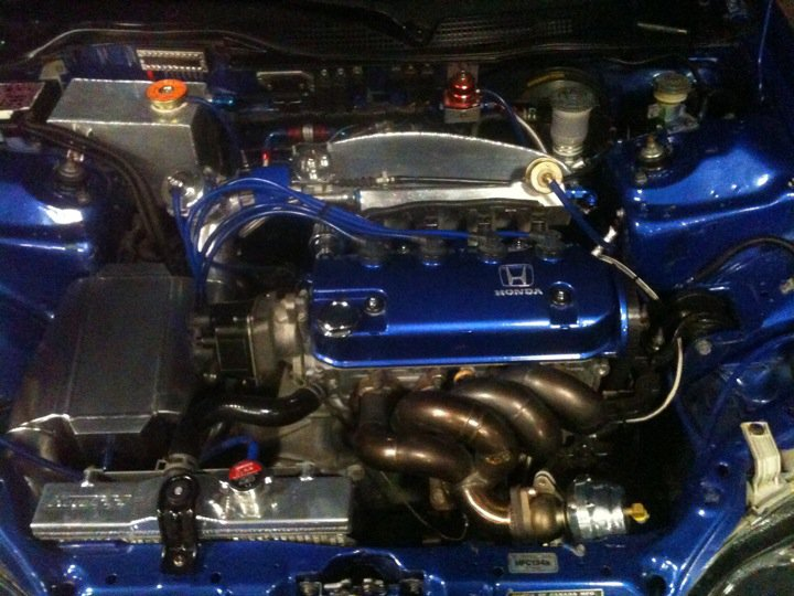 D15 Turbo Images - Reverse Search