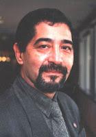José Soriano