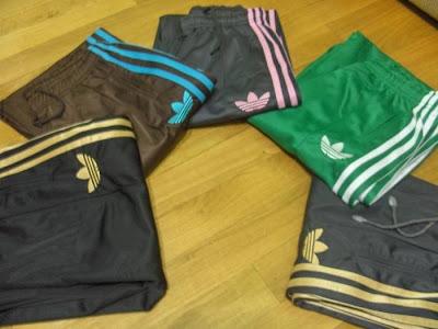 eC59Fofman4 - Adidas E�ofman �lLgInl��� , adidas e�ofmanlar fiyatlar�, �r�nleri