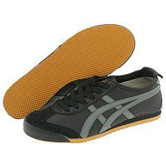 Tiger spor ayakkabı modelleri
