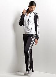 adidasbayan - Adidas E�ofman �lLgInl��� , adidas e�ofmanlar fiyatlar�, �r�nleri