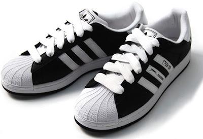 adidas superstar flesh imp main - Adidas - S�perstar ,Adidas S�perstar Modelleri