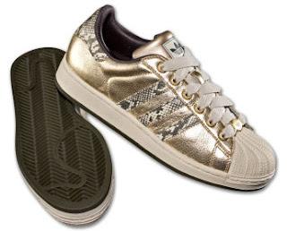 2010 adidas bayan ayakkab� ve �anta