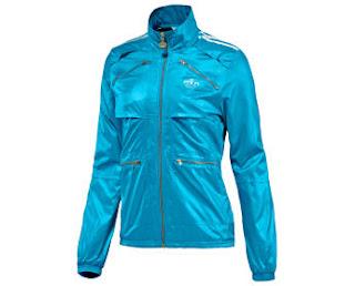 Adidas Bayan Ceket Modelleri