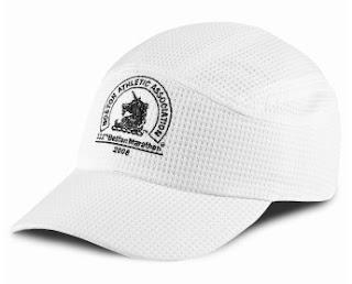 قبعات بناتى شيك PADIDAS1-4495011_pattern_w345a