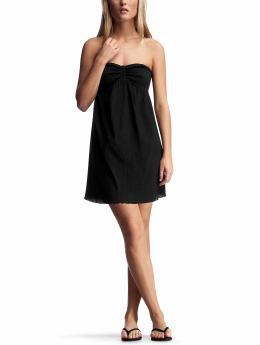 gp551821 01p01v01 - Gap Elbise Modelleri