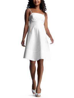 gp568949 01p01v01 - Gap Elbise Modelleri