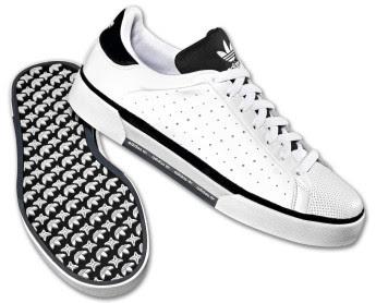pADIDAS1 3949404 pattern w345a - Adidas Erkek Ayakkab� Modelleri