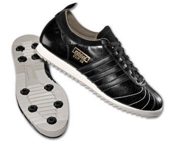 pADIDAS1 3949472 pattern w345a - Adidas Erkek Ayakkab� Modelleri