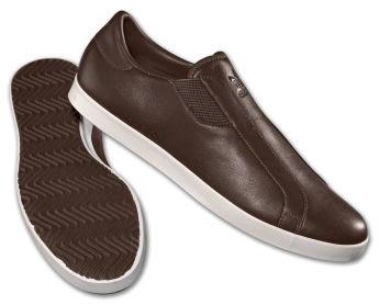 pADIDAS1 3951898 pattern w345a - Adidas Erkek Ayakkab� Modelleri