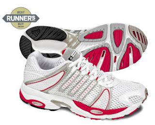 pADIDAS1 3948604 pattern w345a - Adidas bayan ayakkab� ve adidas ko�u ayakkab� modelleri
