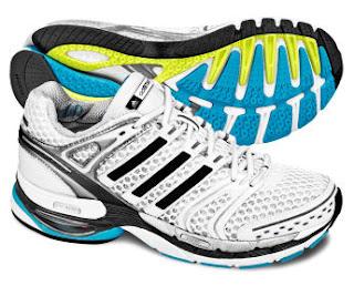 pADIDAS1 3955065 pattern w345a - Adidas bayan ayakkab� ve adidas ko�u ayakkab� modelleri
