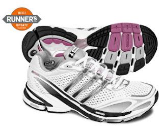 pADIDAS1 3953681 pattern w345a - Adidas bayan ayakkab� ve adidas ko�u ayakkab� modelleri