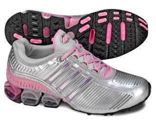 pADIDAS1 4208551 pattern w345a - Adidas bayan ayakkab� ve adidas ko�u ayakkab� modelleri