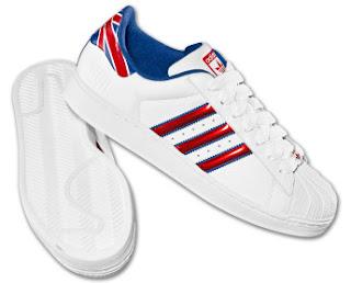 pADIDAS1 4207404 pattern w345a - Adidas Ayakkab�lar Bayan Ve Erkek Koleksyonlar�