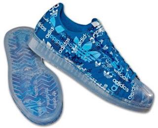 pADIDAS1 4207066 pattern w345a - Adidas Ayakkab�lar Bayan Ve Erkek Koleksyonlar�