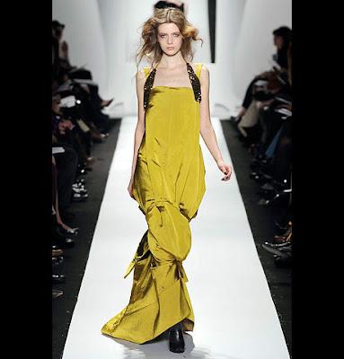uzun gece elbisesi - Elbise Modelleri,Gece Elbisesi Modelleri
